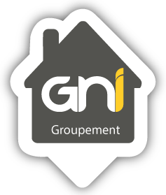 GNIMMO - CARRY IMMOBILIER